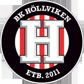 Logga Höllviken